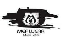 mef wear.jpg
