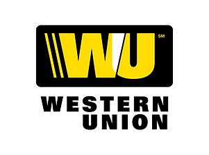 Western-Union-logo-WU-1024x762.png