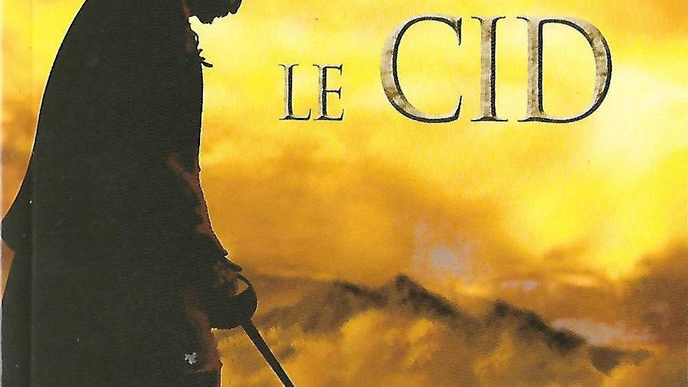 Le Cid- Corneille
