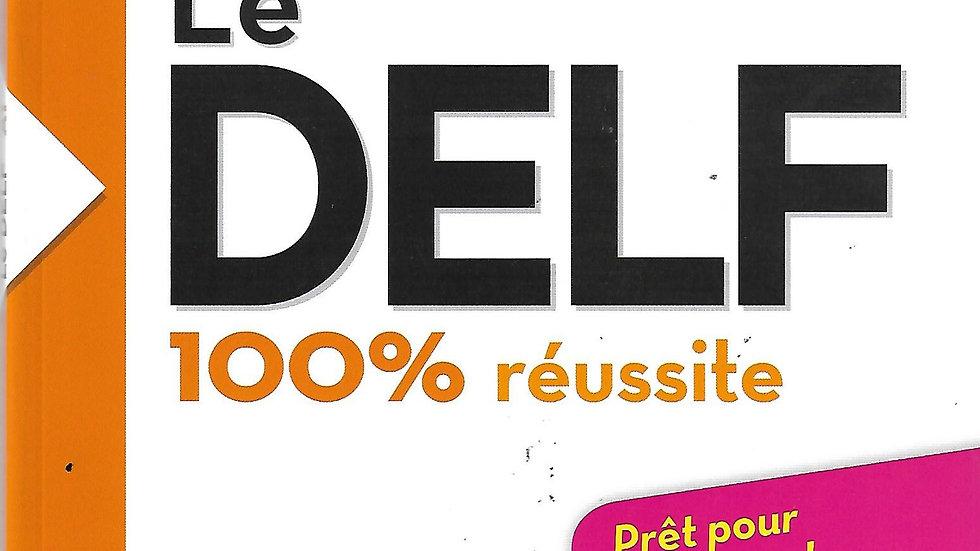 Le DELF A1 ( Didier )