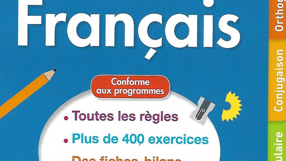 Bled ecole primaire- Francais