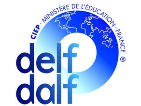 Thinking Of Getting Certified In French Language?