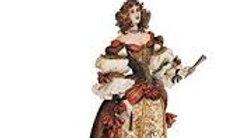 Les Femmes savantes-Molière