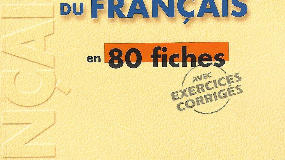 Grammaire Pratique du Francaise