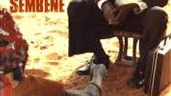 Xala-Ousmane Sembene.