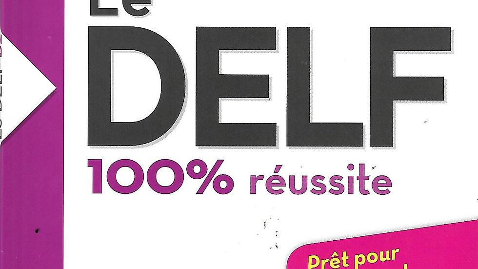 Le DELF B2 ( Didier )