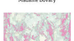 Madame Bovary-Gustave Flaubert.