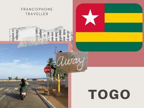 Travel Destination: Togo