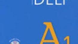Réussir le Delf-A1