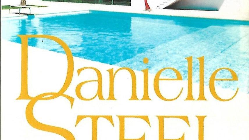 Ambitions- Danielle Steel