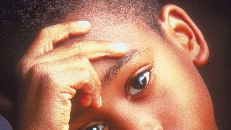 Une vie de boy- Ferdinand Oyono