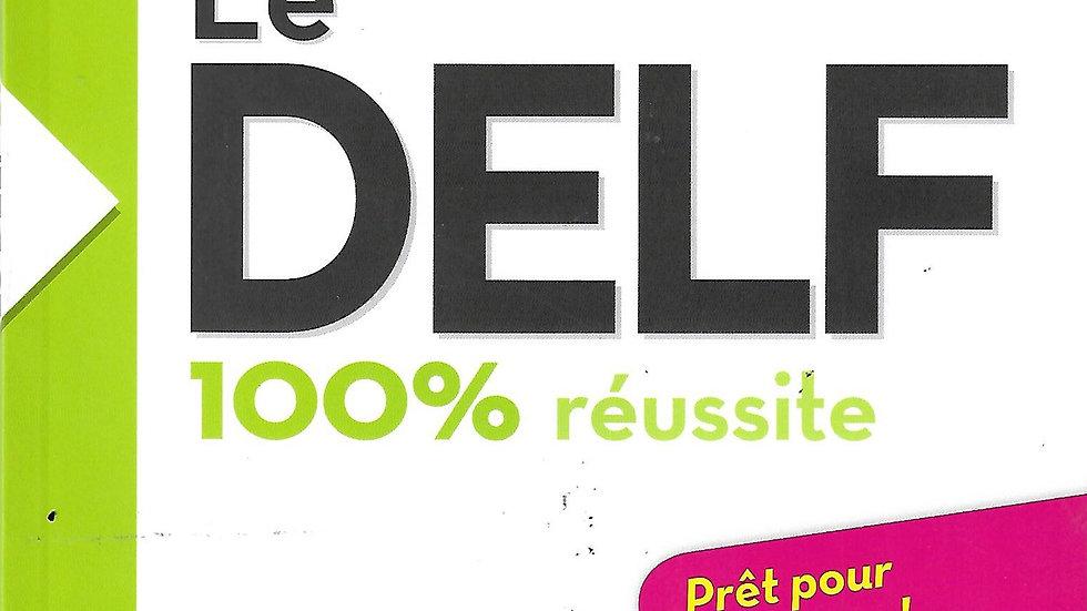 Le DELF B1 ( Didier )