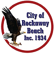 Rockaway Eagle Sign.png
