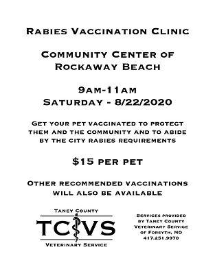 rockaway rabies pdf.jpg
