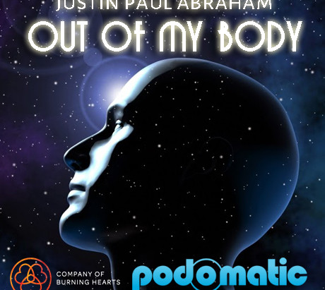 *NEW Podcast Live: Out of my Body!