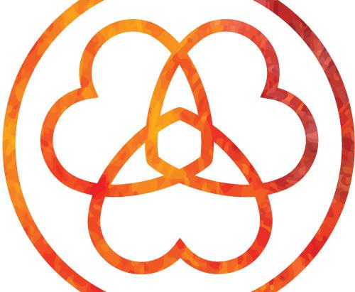 *NEW COBH logo