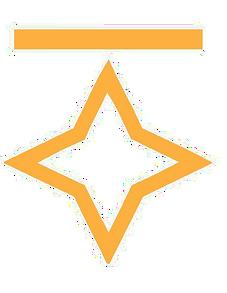 barstar_logo_black-page-001 transparent.