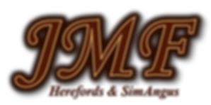 JMFlogo2.png