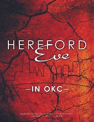 hereford eve cover.jpg