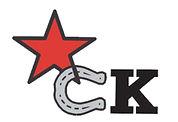 Starck Farm Logo_4C.jpg