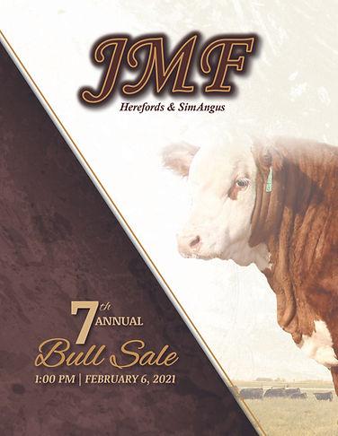 Bull Sale Catalog2021.jpg
