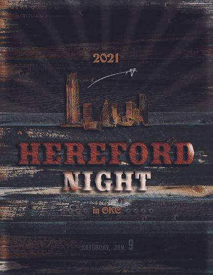 hereford night cover.jpg