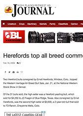 Herefords top.jpg