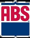 GenusORIGINAL_ABS_Logo_edited.png