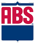 GenusORIGINAL_ABS_Logo_edited.png