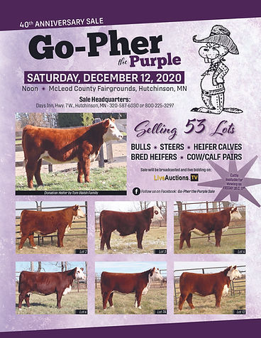 Go-Pher Sale 2pg spread Dec2020.jpg