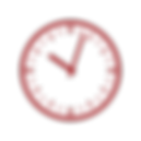 Cópia_de_CURSO_DE_AUTO_MANICURE_(2).pn