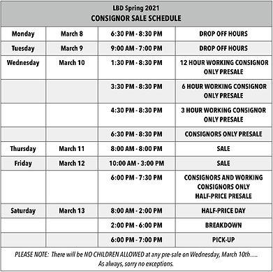Spring 2021 Consignor Schedule.jpg