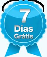 7dias2.png