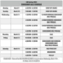 Consignor Schedule Spring 2020.jpg