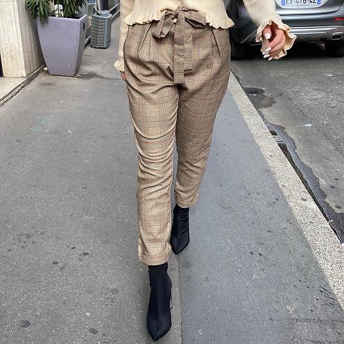 Pantalon Aria