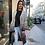 Thumbnail: Gilet Amandine