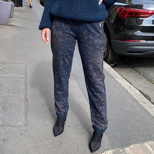 Pantalon Cassie