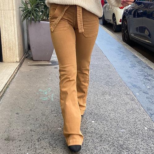 Pantalon Isabelle