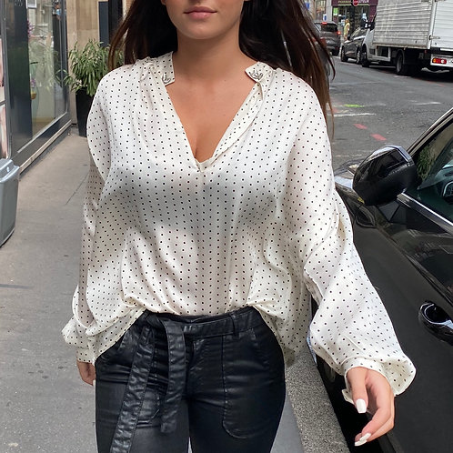 Tunique Samantha