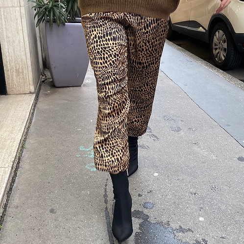 Pantalon Cassandre