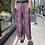 Thumbnail: Pantalon Claire