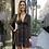 Thumbnail: Robe Avril