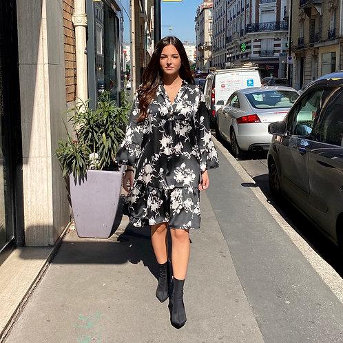 Robe Céline