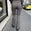 Thumbnail: Pantalon Amazone