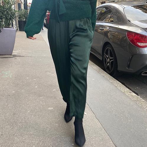 Pantalon Zahya
