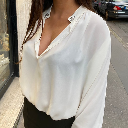 Chemise Loulou