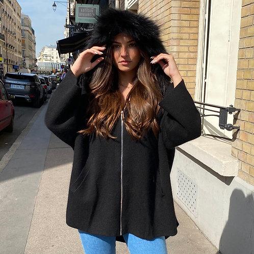 Gilet Soraya