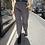 Thumbnail: Pantalon Olive