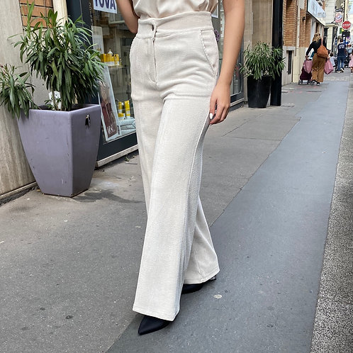 Pantalon Lydia