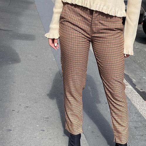 Pantalon Alyssa
